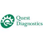 Quest Diagnostics