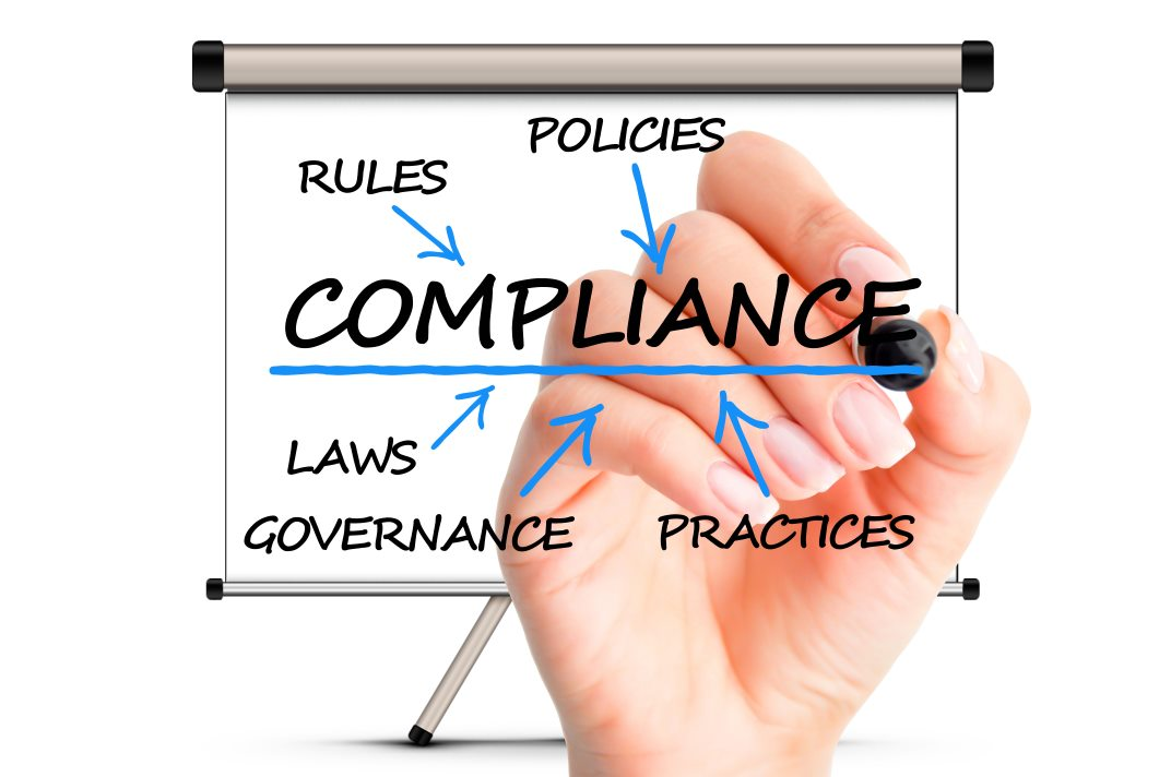 the federal requirements the organization should consider when developing employment policies The federal requirements the organization should consider when developing employment policies information security policy framework information security policy framework information.