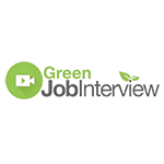 Grren Job Interviews