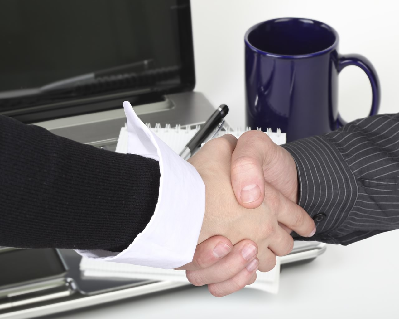 4 Ways To Spot Liars In Interviews Ars Employment